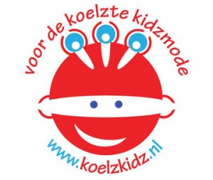 Koelzkidz logo