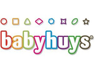 Babyhuys logo