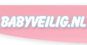 Babyveilig.nl logo