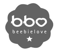 Beebielove logo