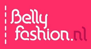 Bellyfashion logo