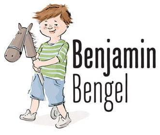 Benjamin Bengel logo