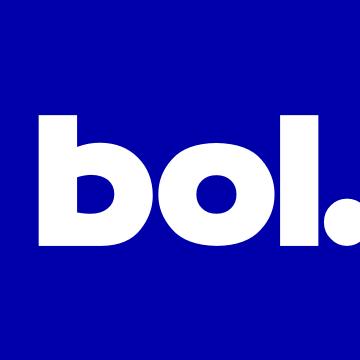 bol logo
