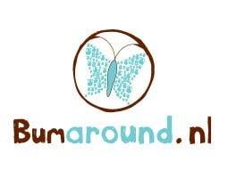 Bumaround logo