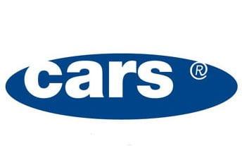 Cars Kleding.Cars Jeans Kidsshopgids Nl