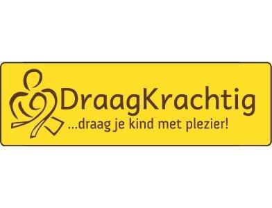 draagkrachtig logo