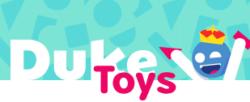 Duketoys logo