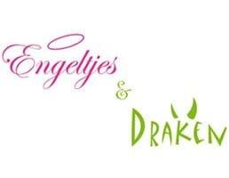 Engeltjes & Draken logo
