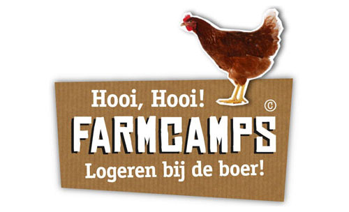 Farmcamps logo