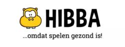 Hibba logo