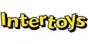 Intertoys logo