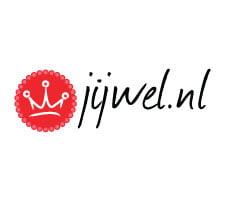 Jijwel logo