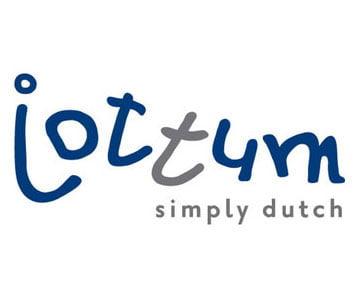 Jottum logo