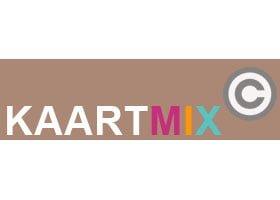 Kaartmix logo