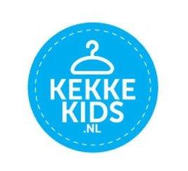Kekkekids logo
