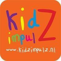 Kidz Impulz logo