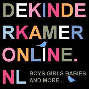 kinderkameronline logo