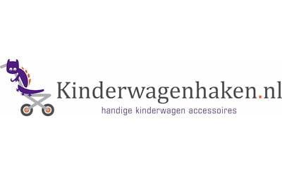 kinderwagenhaken logo