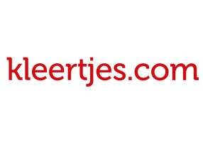 kleertjes.com logo