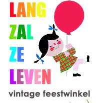 LangZalZeLeven logo