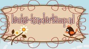 Leuke-kinderlamp.nl logo
