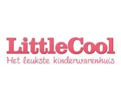 Littlecool logo
