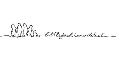 Littlefashionaddict logo