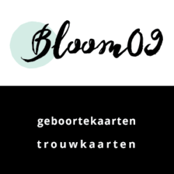 logo bloom09