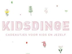 Kidsdinge logo