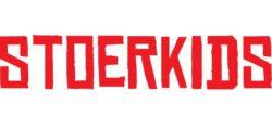 logo stoerkids