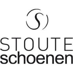 logo stoute schoenen