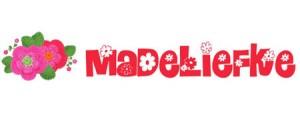Madeliefke logo