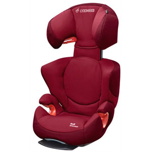 Maxi cosi air protect