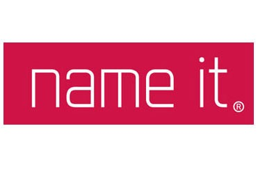 Name it logo