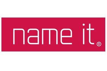 Name it logo