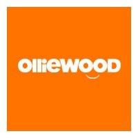Olliewood logo