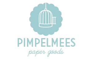 Pimpelmees logo