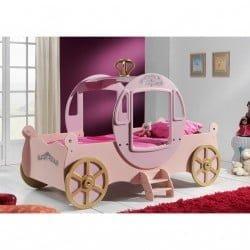 prinsessenkamer. Black Bedroom Furniture Sets. Home Design Ideas
