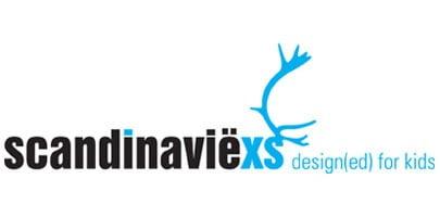 ScandinaviëXS logo