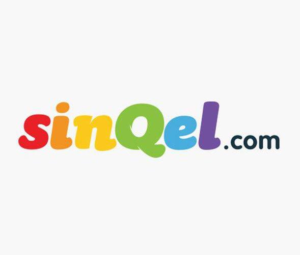 Sinqel logo