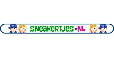 sneakertjes.nl logo