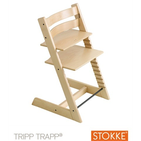 stokke tripp trapp kidsshopgids. Black Bedroom Furniture Sets. Home Design Ideas