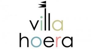 Villa hoera logo