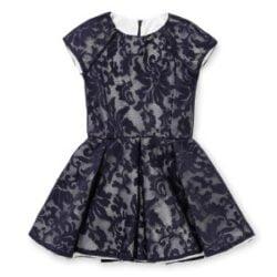 Jottum Saldana jurk
