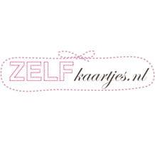 Zelf-kaartjes.nl logo