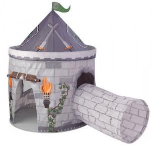 speeltent kidkraft kasteel
