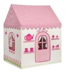 2in1 rose cottage tea shop