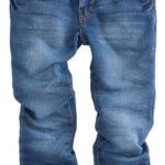 Z8_dean_jeans_front