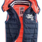 Z8_spike_navy_front