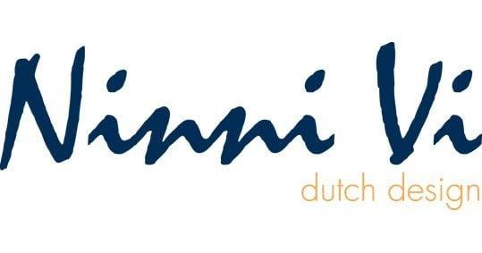 Ninni Vi logo